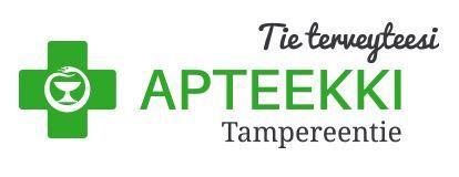 Apteekki Tampereentie, Turku