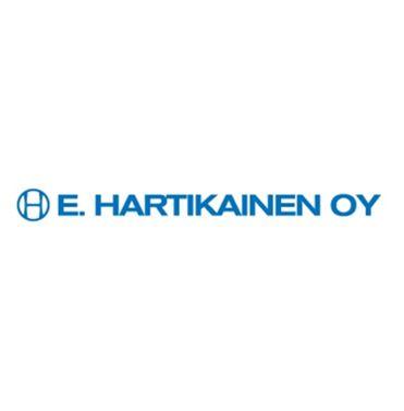 E. Hartikainen Oy