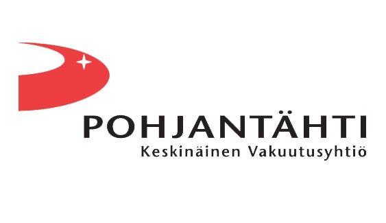Pohjantähti Keskinäinen Vakuutusyhtiö
