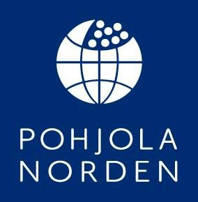 Pohjola-Norden Ry, Helsinki