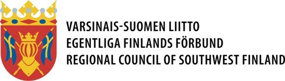Varsinais-Suomen liitto - Egentliga Finlands förbund