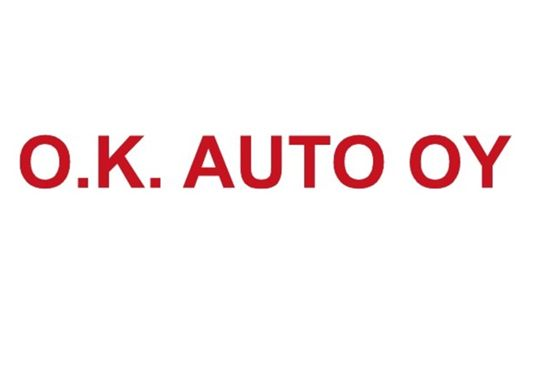 O.K. Auto Kouvola, Kouvola