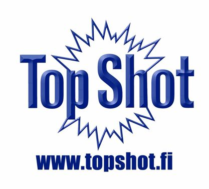 Top Shot Oy