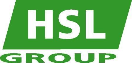 HSL Group Oy
