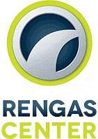 RengasCenter Hämeenlinna Rengas-Vekka Oy