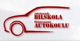Jakobstads Bilskola Ab / Pietarsaaren Autokoulu Oy, Pietarsaari