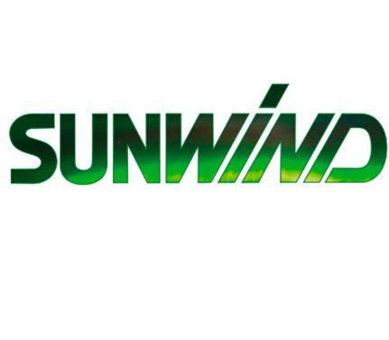 Sunwind, Kaarina