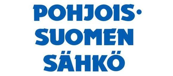 Pohjois-Suomen Sähkö Oy, Seinäjoki