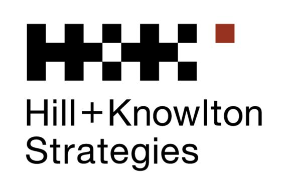 Hill+Knowlton Strategies, Helsinki