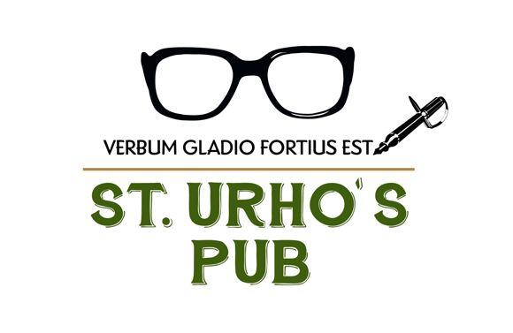 Ravintola St. Urho's Pub, Helsinki