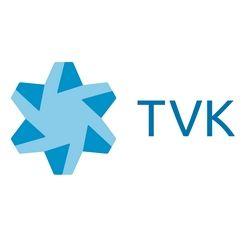 Tapaturmavakuutuskeskus TVK, Helsinki