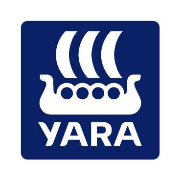 Yara Suomi Oy, Uudenkaupungin tehtaat