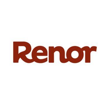 Renor Oy Vantaa, Vantaa