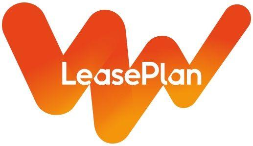 LeasePlan Finland Oy Autojen Palautuspiste, Vantaa