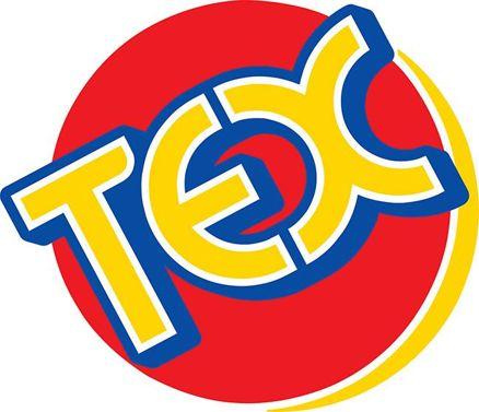TEX Tornio, Tornio