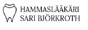 Hammaslääkäri Sari Björkroth Oy