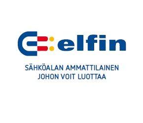Oulun Sähkö- ja Teletekniikka Oy