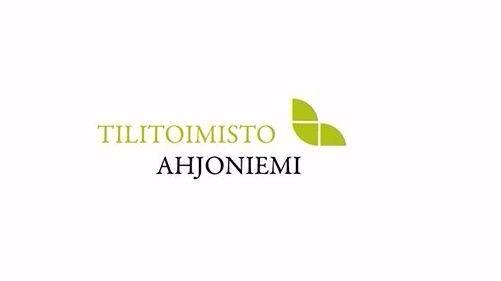 Tilitoimisto Ahjoniemi Oy, Vantaa