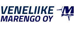 Veneliike Marengo Oy, Inkoo