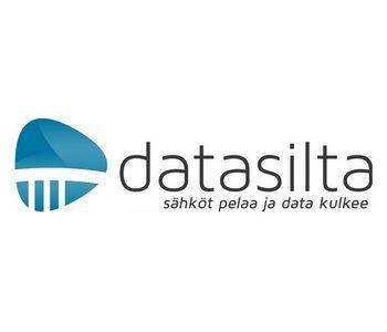 Datasilta Oy, Vantaa