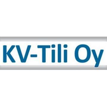 KV-Tili Oy, Vantaa