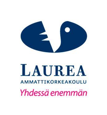 Laurea Leppävaaran kampus, Espoo
