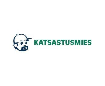 Suomen Katsastusmies Oy, Tampere
