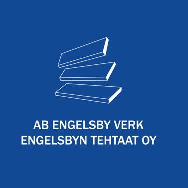 Engelsbyn Tehtaat Oy, Kemiönsaari