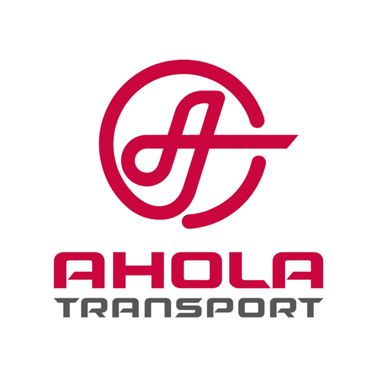 Ahola Transport Abp Oyj