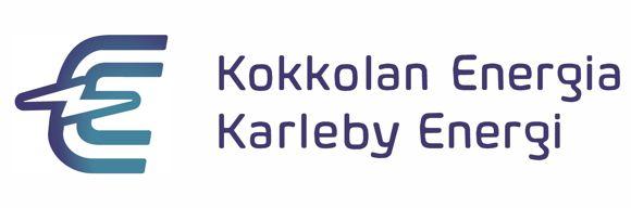 Kokkolan Energia Oy, Kokkola