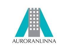 Kiinteistö Oy Auroranlinna, Helsinki