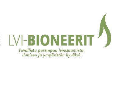 LVI-Bioneerit Oy, Tohmajärvi
