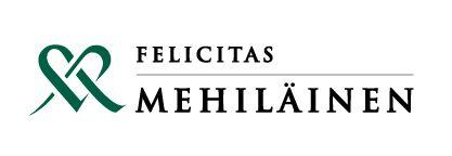 Felicitas Mehiläinen Lappeenranta, Lappeenranta