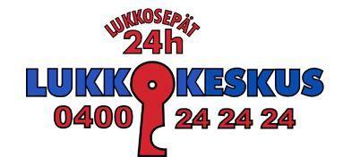 Lukkoliike Lukkokeskus Oy 24h, Helsinki