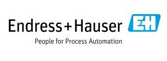Endress+Hauser Oy, Tampere