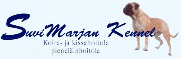 Suvimarjan Kennel, Turku