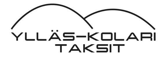 Ylläs-Kolari Taksit Oy