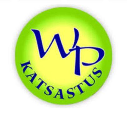 WP-Katsastus Oy, Lieto