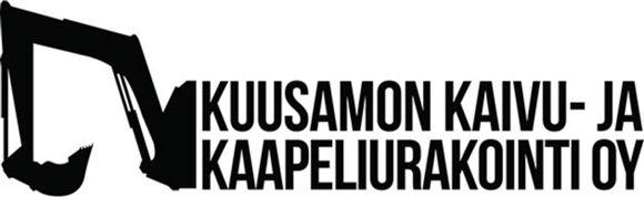 Kuusamon Kaivu- ja Kaapeliurakointi Oy, Kuusamo