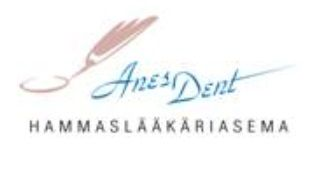 Anesdent Oy