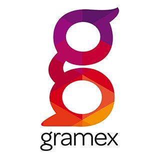 Gramex ry, Helsinki