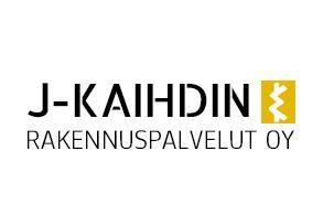 J-kaihdin ja Rakennuspalvelut Oy, Järvenpää