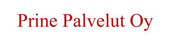 Prine Palvelut Oy, Helsinki