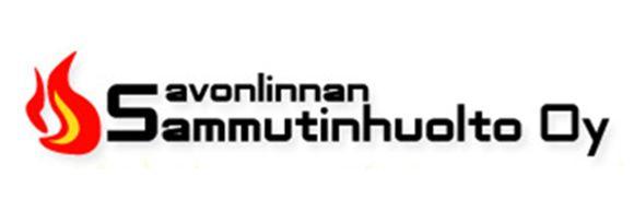Sammutinliike Savonlinnan Sammutinhuolto Oy, Savonlinna