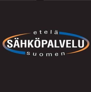 Etelä-Suomen Sähköpalvelu Oy, Forssa