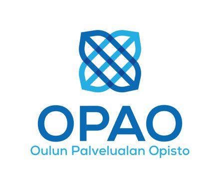 Oulun Palvelualan Opisto, Oulu