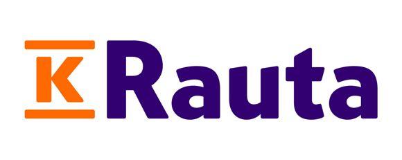 K-Rauta Haapajärvi, Haapajärvi