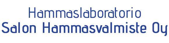 Hammaslaboratorio Salon Hammasvalmiste Oy, Salo