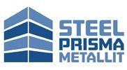 Steel-Prisma-Metallit Oy, Reisjärvi