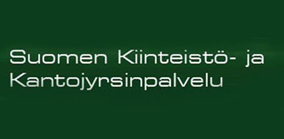 Suomen Kiinteistö- ja Kantojyrsinpalvelu, Pälkäne